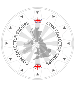 coin-collector-groups
